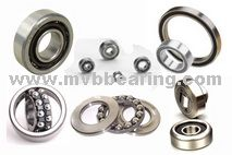 Stainless Steel Ball Bearings SS1301