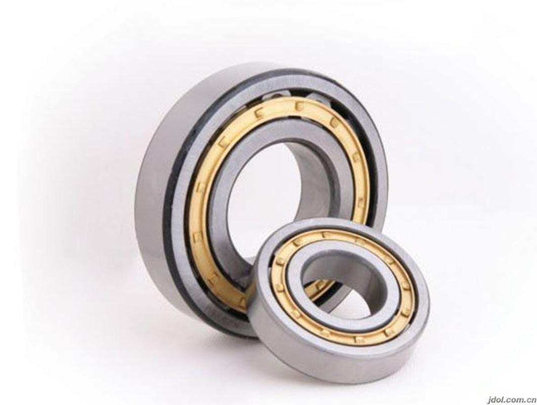 NU Cylindrical Roller Bearing