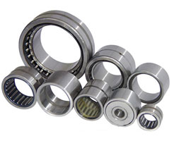 NK Series �C needle roller bearings