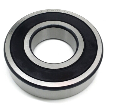 low friction deep groove ball bearing 629 629zz 629-2rs
