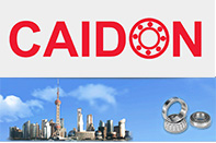 CAIDON IMPORT AND EXPORT CO., LTD
