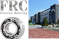 FREERUN BEARING CO.,LTD